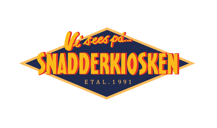 nyerestaurantlogoer_krsguide8
