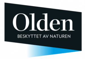 Olden_logo_m_payoff_RGB-320x320